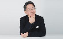 スコアアップにディクテーションは効果あるの?ヒロ前田の間違いだらけのTOEIC勉強法。
