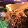 「いたばし研究所」売上報告(2020/07/29)