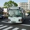 国分駅から霧島神宮へ (2017GWその13)
