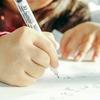フレネ教育とは | 時間割が無い・作文と対話を重視