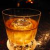 アルコールと筋トレの関係。お酒を飲んでも筋肉が落ちない条件とは?