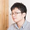 アカツキエンジニア・ロングインタビュー: 湯前慶大 (ディベロップメント・ディレクター / エンジニアリング・マネージャ)