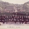 毎日更新 1977年 バックトゥザ 昭和52年 17歳 高校2年 カメラ オリンパス OM-1 修学旅行 百人一首 かるた ちはやふる 福岡中央高校 旅ブログ 終活ブログ
