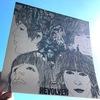 #009『REVOLVER』The Beatles(1966)