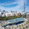 名古屋ほど魅力のない街も珍しい。だれか良さを教えてくれ。