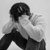 ストレスは万病のもと。でもストレスゼロが本当にいいこと?ストレスの正体とその正しい付き合い方!