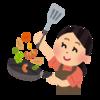 テレビ番組「噂の東京マガジン」の「やってTRY」って、一体いつまで料理と女性をくっつけたまま放送するつもりなの?