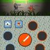 【あやかし鬼生伝】最新情報で攻略して遊びまくろう!【iOS・Android・リリース・攻略・リセマラ】新作スマホゲームのあやかし鬼生伝が配信開始!