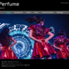 彼女たちは美しい/『WE ARE Perfume -WORLD TOUR 3rd DOCUMENT』を見た