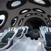 Virgin Galactic set to begin multi-million dollar star trek from Spaceport America