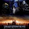 【ネタバレ】トランスフォーマーは、最高の映画であることは間違いない。改めて見た感想。