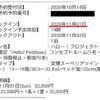 「Hello! Petitluxe〜コンセプトルーム&宿泊プラン〜」発売開始!