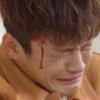 「ショッピング王ルイ」ソ・イングク、わずか1秒で視聴者を泣かせた