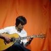 小松原俊 ソロ・ギターセミナー