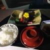 JAL  ファーストクラス  搭乗記 JAL43便 後編 〜2020欧州中東旅行 その3〜