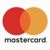マスターカードが仮想通貨サービスを銀行や加盟店に提供