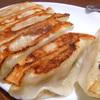 【食べログ3.5以上】札幌市西区発寒八条十三丁目でデリバリー可能な飲食店1選