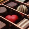 #7 世界のバレンタインデー《韓国編》