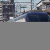 20191026_京成本線