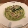 【沖縄】イタリアントマトで、気軽にイタリアン