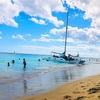 〜Hawaii〜DAY6(part2)ガーリックシュリンプといえばジョバンニ・パストラミ