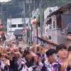 愛媛の夏祭り一番乗り! 吉田町夏祭り2018へ行こう。 無料駐車場有り