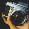2020-10-31 TOPCON Nikon PENTAX