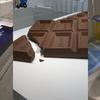 21_21 Design Sightに「デザインの解剖展」見に行ってきました。