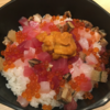 【無しよりの有り】羽田空港グルメで海鮮ひつまぶし「八吉」は系列店では一番良かった
