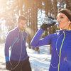 水分補給状態が生理学的機能と運動パフォーマンスに及ぼす影響(体重が3%減少すると、各セット前の心拍数が上昇し、心拍数の回復にも遅れが生じる)
