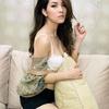 タイの女優woonsenさん (Virithipa Pakdeeprasong)