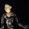 AI時代に求められるのは「人間らしさ」より「自分らしさ」