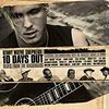 ケニー・ウェイン・シェパード(Kenny Wayne Shepherd)『10 Days Out: Blues From the Backroads』入手
