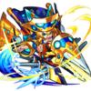【モンスト】ヒカリの獣神化のステータスが公開!最速のモンスターに!?