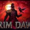 Grim Dawn と LOL の関係