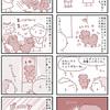 【犬漫画】勘の働く犬。