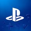 PlayStation®App SCE公式アプリ。ハイテクだぁ スマホやiPhoneでゲームを買ったり、ゲーム実況動画が見れるぞ appbankの記事のAndroid版ある?ない?検証!!