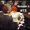【Sims4】#72 20年目の変化【Season 2】