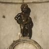 世界3大がっかり観光スポット「ベルギーの小便小僧」本当にがっかりか検証してみた