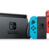 Switchの上位モデル「Nintendo Switch Pro」はOLEDディスプレイを搭載し4Kをサポートする可能性 ~来週発表・春に発売?マリカ9やスプラ3も?