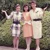 【訃報】有賀さつきさん元夫、元フジ解説委員の和田圭さん68歳死去 急性心不全
