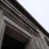 小樽の新名所かも!『旧三井銀行小樽支店』は一見の価値あり