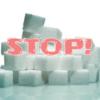 私は砂糖依存!?抜け出すための1週間をスタートする宣言!