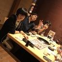 karisunDM's blog