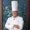 ポール・ボキューズの画像と経歴、日本各地にも絶大な人気を誇るフランス料理店を持つ偉大なシェフについて