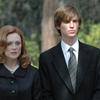 映画『美しすぎる母』はアメリカの大富豪一家で実際に起きた殺人事件がモデル【ネタバレあり】