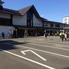 鎌倉市における交通対策