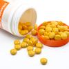 ビタミンCを摂ってしっかり寝たら風邪が治りました!