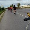 【自転車ブログ】DAHON Routeで朝チャリ