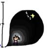 24.効果測定(その3)
